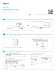 Auto install missing drivers free: Tp Link Tl Wn727n User Manual Manualzz