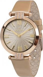 Золотые <b>наручные часы</b> Ника — купить на официальном сайте ...