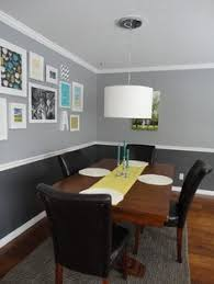 366 85 91 dining room paint colorswall