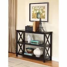 espresso entryway table. Dazzling Espresso Entryway Table Modern :
