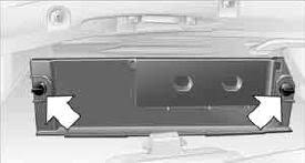 bmw e60 and e61 (2003 to 2010) fuse box diagram location amperage E60 Fuse Box Location e60 fuse box glove compartment location e60 fuse box location
