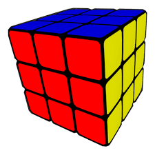 Download mirror cube 1.0 apk. Magic Cube Apps On Google Play