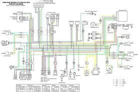2003 honda accord wiring diagram facbooik com 95 Honda Accord Fuse Diagram 2003 honda accord ignition wiring diagram wiring diagram 1995 honda accord fuse diagram