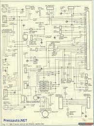 motorhome wiring diagrams turcolea com rv wiring diagrams online at Motorhome Wiring Diagram