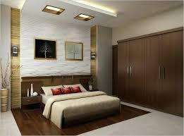 cozy bedroom design tumblr. Best Bedroom Designs Design Cozy Pictures Ideas Tumblr .