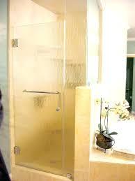 rainx shower door enchanting rain x shower door rain glass shower door rain glass shower door rainx