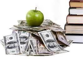 Как заработать на рефератах стоимость реферата БИЗНЕС ИДЕИ Как заработать на рефератах стоимость реферата