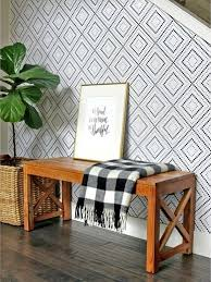 Small Picture Best 25 Wallpaper bookshelf ideas on Pinterest Bookcase