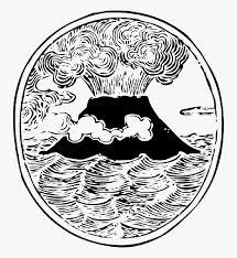 Including transparent png clip art, cartoon, icon, logo, silhouette, watercolors, outlines, etc. Svg Transparent Earthquake Clipart Clip Art Volcano Art Drawing Free Transparent Clipart Clipartkey