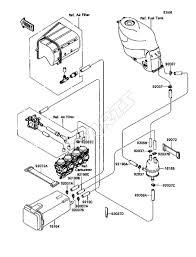 kawasaki zx wiring diagram kawasaki wiring diagrams 1990 ninja zx