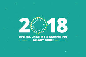 check out our 2018 salary vitamin t
