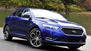 2018 ford taurus interior. exellent ford 2018 ford taurus u2013 redesign interior release date1080q and ford taurus interior o