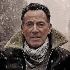 <b>Bruce Springsteen</b> - Home | Facebook