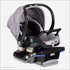 baby car seat luxury the 6 best anti rebound car seats to in 2018