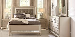 affordable bedroom furniture sets. Fine Affordable Queen Bedroom Suites For Sale Furniture Set Affordable  Sets 5 Intended Affordable Bedroom Furniture Sets R