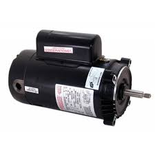 similiar 2 hp pump motor keywords home > ust1202 2 hp pool pump motor 56j frame c face 115 230v