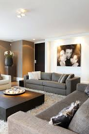 Living Room Furniture Colors Some Ideas To You Grey Lovers Homedecor Designlovers Grey