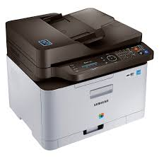 Wifi Color Laser Printer Malaysia L L Duilawyerlosangeles