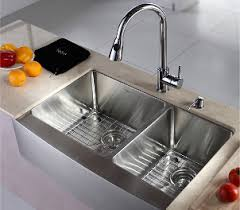 undermount kitchen sinks stainless steel. Kitchen Sinks With Double Stainless Steel Undermount Sink Y