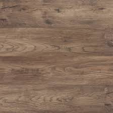 vinyl plank oak style 48 28 38 sq ft