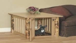designer dog crate furniture room design plan. Modren Design Delightful Designer Dog Crate Furniture On Stylish  For Designer Dog Crate Furniture Room Design Plan E