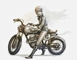 moto art. viet nguyen moto art
