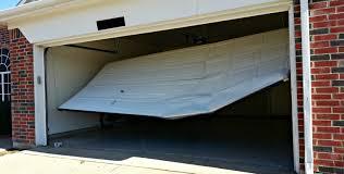 garage door dent repairdoor  Norman Ok Wonderful Garage Door Panel Replacement Brand New