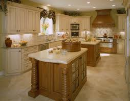 Jamestown Designer Kitchens Kitchen Showcases Lafata Cabinets