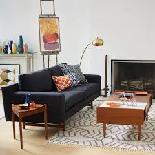 mid century living room furniture. Mid Century Living Room Ideas Midcentury Modern Furniture Designers To Know Mid Century Living Room Furniture
