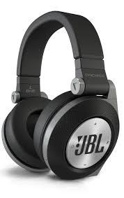 jbl headphones wireless gold. jbl e50bt bluetooth, over-ear headphones jbl wireless gold r