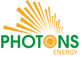 Job Opportunity At Photons Energy Ltd, Sales Engineer | Jobs In Tanzania