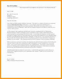 Cover Letter Mckinsey Consulting Proposal Template Mckinsey Lovely Mckinsey Cover Letter