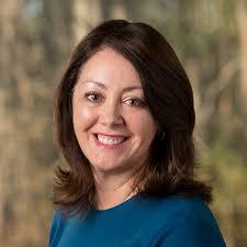 Cynthia Griffith | BMSS, LLC.