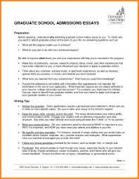 high school phd application essay sample address example high  high school 10 phd application essay sample address example 10 phd application essay sample