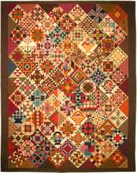 From my heart to your hands: Quilt Designs by Lori Smith & Quilt Block Sampler Adamdwight.com