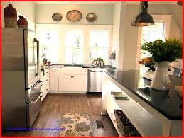 refinishing hardwood floors without sanding diy refinishing hardwood floors without sanding restoring hardwood floors without sanding