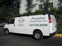 precision garage doors 14 reviews garage door services 9125 whiskey bottom rd laurel md phone number yelp