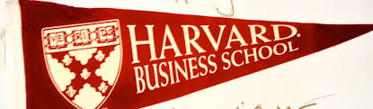 hbs mba application essay tips introduce yourself