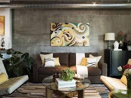 Fascinating 80 Living Room Ideas Brown Furniture Inspiration Of Living Room Ideas Brown Furniture