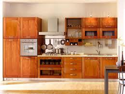 Kitchen Cabinets Thomasville Kitchen Modern Wooden Thomasville Kitchen Cabinet With Spice Rack