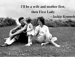 Jackie Kennedy Quotes Awesome 48 Best Jackie Kennedy Quotes Images On Pinterest Jackie Kennedy