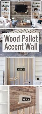 diy living room furniture. best 25 wood living rooms ideas on pinterest room furniture inspiration designs and place diy
