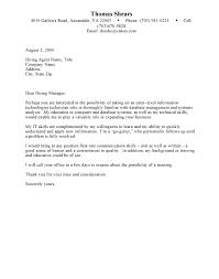 Acquire Custom Essays Oscars Diner Sample Cover Letter