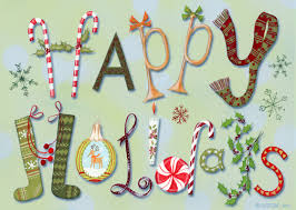 happy holidays images. Beautiful Happy About Postcards On Happy Holidays Images C