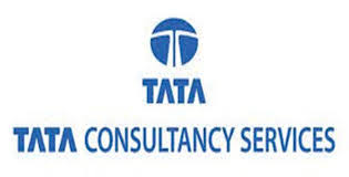 tcs gift to its employees rs 2628cr bonus arguably the largest in indian history business insider india
