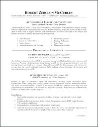 Auto Mechanic Job Description Automotive Technician Responsibilities ...