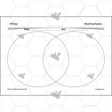 Sorting 2d Shapes Venn Diagram Ks1 2d Shape Sorting Shapes