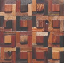 Decorative Relief Tiles Cheap tile bond Buy Quality tile system directly from China 91