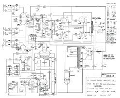 4 channel wiring diagram how to wire car speakers 8 ohm speaker lifier circuit mini and 1043×853 16 a