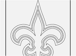 Nfl Team Logo Coloring Pages At Getdrawingscom Free For Personal